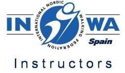 inwa instructors