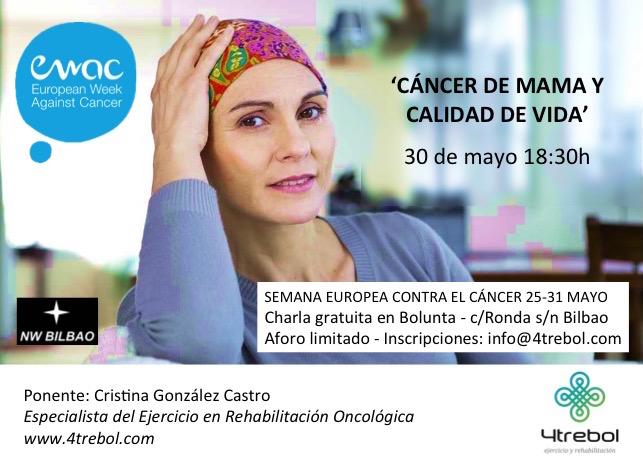 CANCER DE MAMA Y CALIDAD DE VIDA.jpg