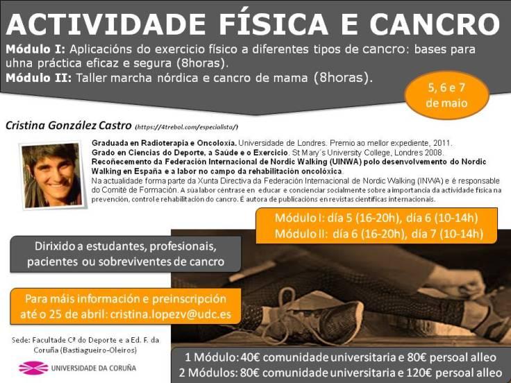 ACTIVIDADE FÍSICA E CANCRO.jpg