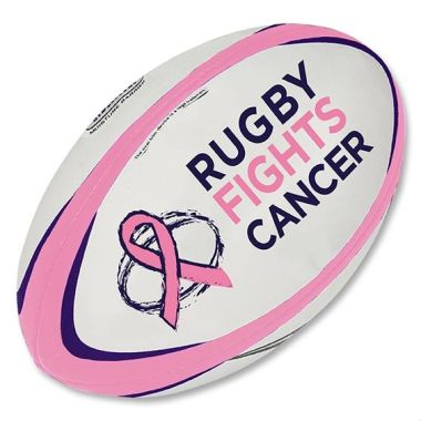 rugby cancer