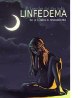 LINFEDEMA.png