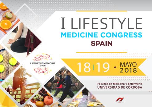 cartel-Lifestyle-Medicine-Congress-Spain
