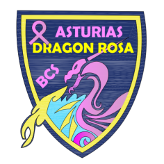 dragon rosa.png
