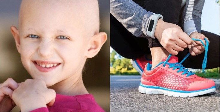 CHILDHOOD CANCER AND EXERCISE.jpg