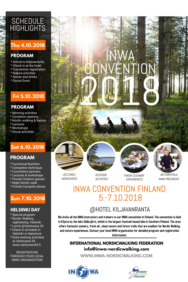 INWA-CONVENTION-2018-HR.jpg