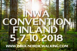 inwa-FB-convention-banner-.jpg
