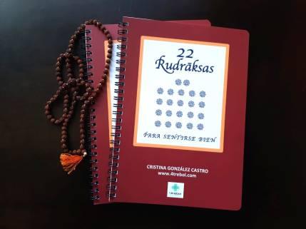 22 RUDRAKSAS PARA SENTIRSE BIEN