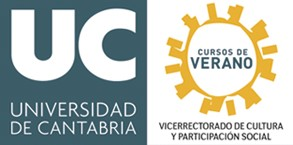 logo_cursos_verano_uc