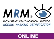 MRM CERTIFICATION IN NW