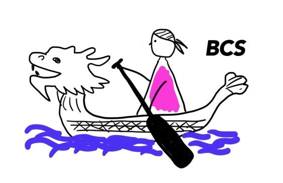 BCS LINFEDEMA