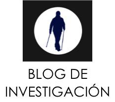 BLOG DE INVESTIGACION