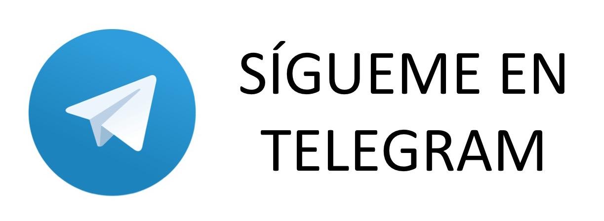 sigueme-en-telegram