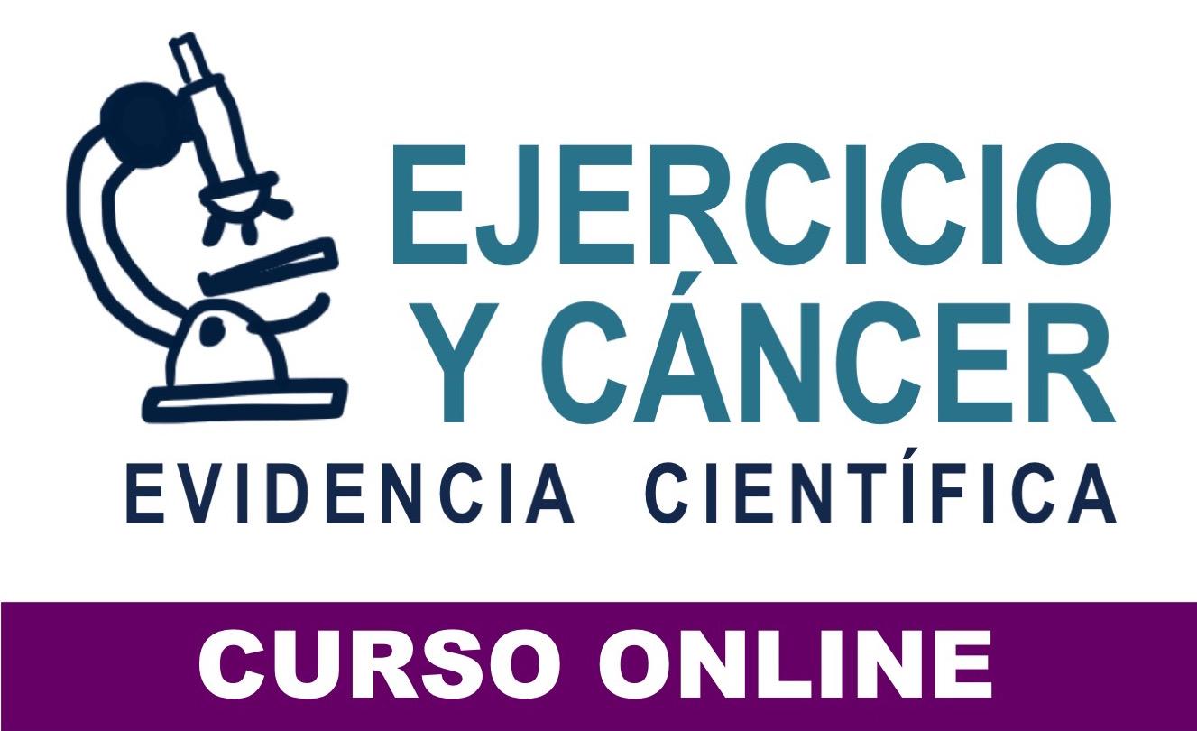 curso online eycec